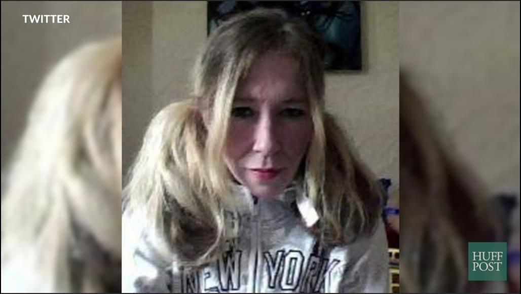 Sally Jones, British ISIS Widow, Threatens Central London And Tube Bomb Attacks In June And July