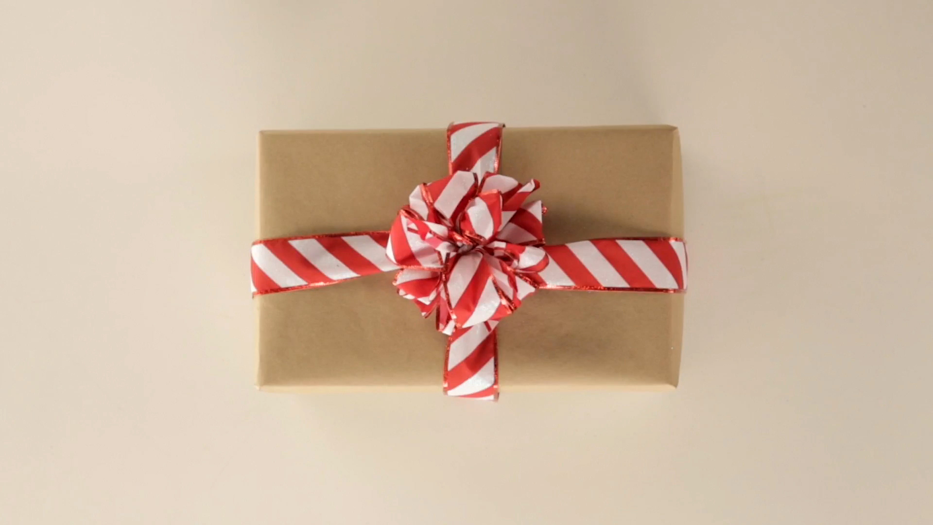 13 DIY Gifts You Should Start Making Right Now | HuffPost Life