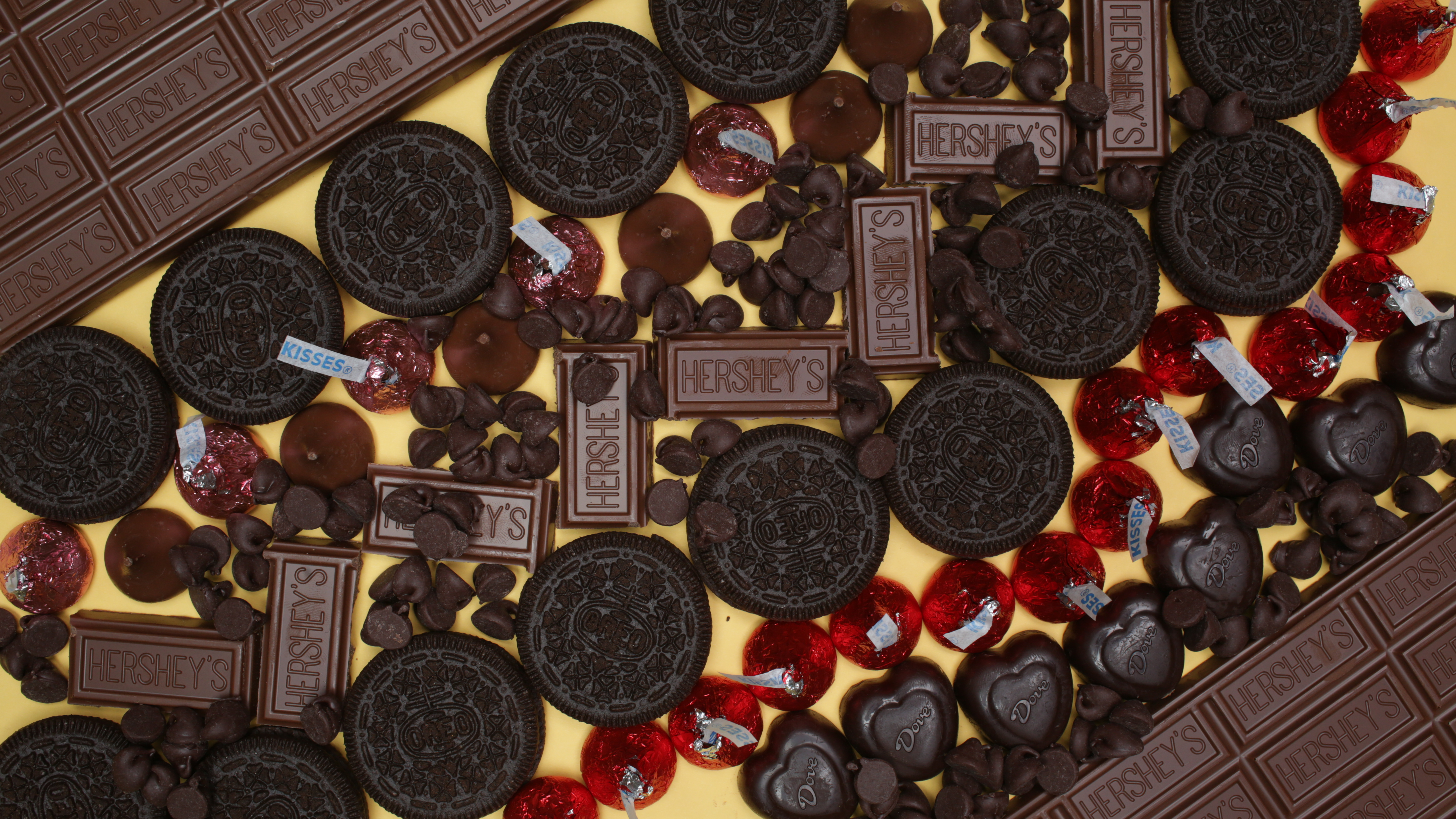 Why Chocolate Is 'The Food Of The Gods' | HuffPost Life