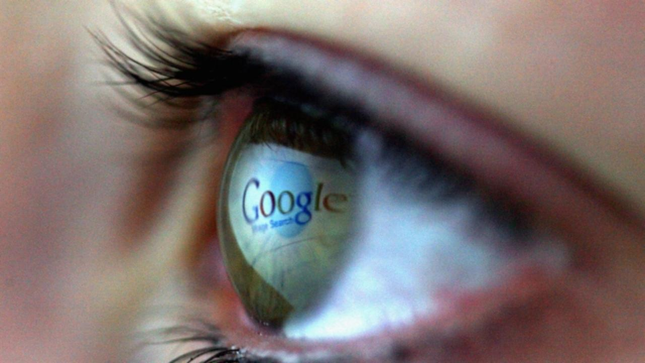 Google Knows Literally Everything About You - Here's How To Delete That Data