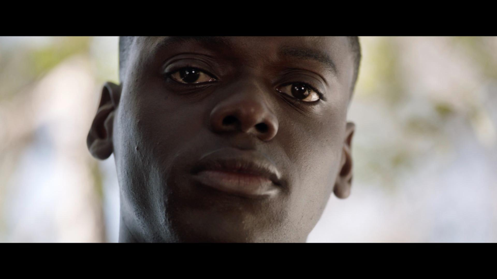Jordan Peele's New Racially Charged Thriller 'Get Out' Looks Bizarre And Terrifying