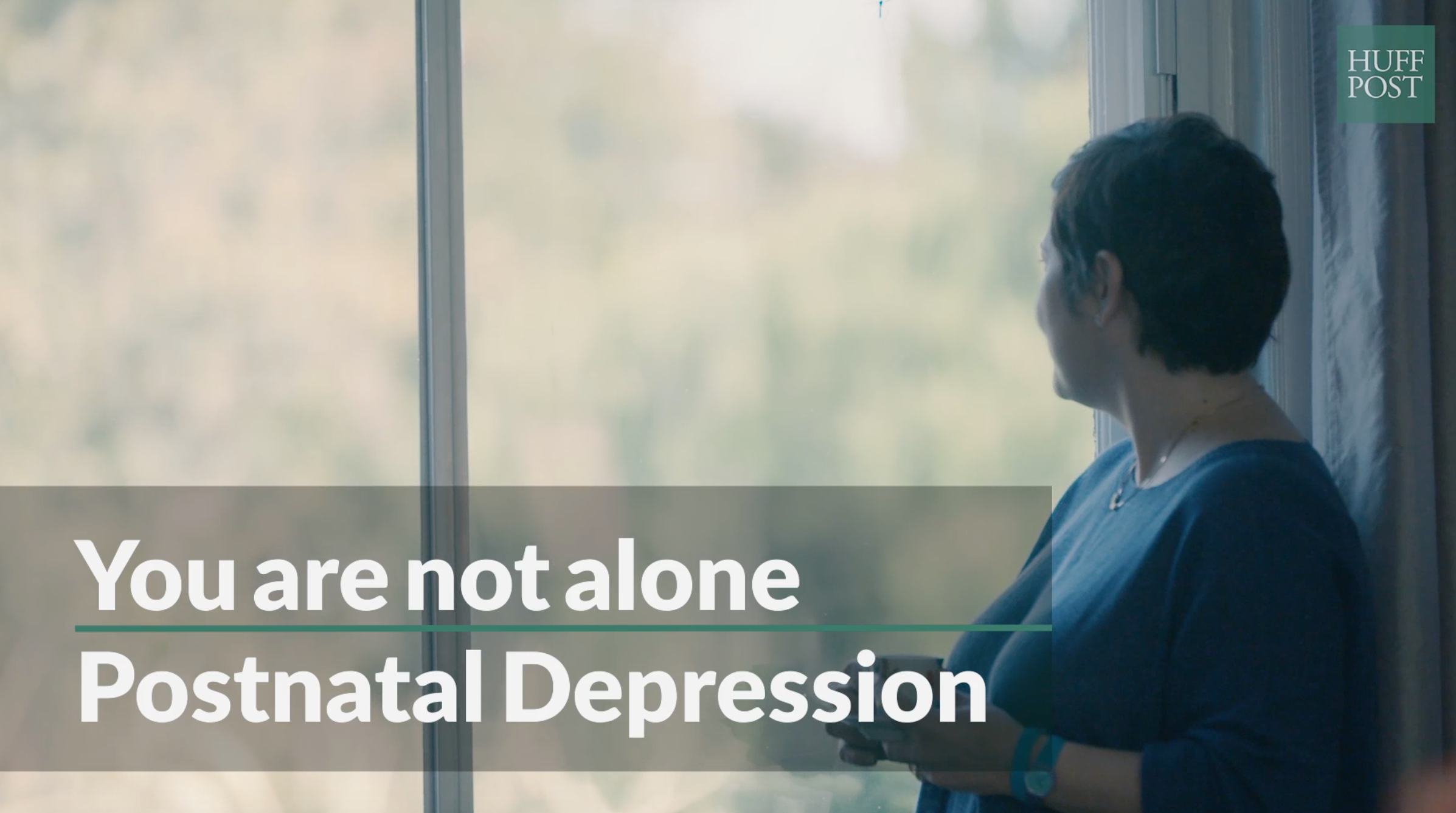 How To Support A Partner With Depression: Reddit Users Share Their Tips