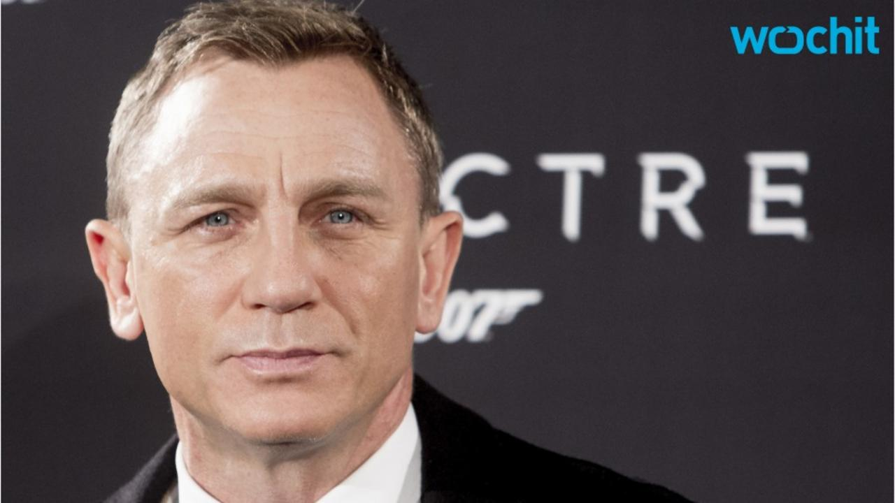 Roger Moore Touts Aidan Turner, Tom Hiddleston, NOT A Woman, For James Bond