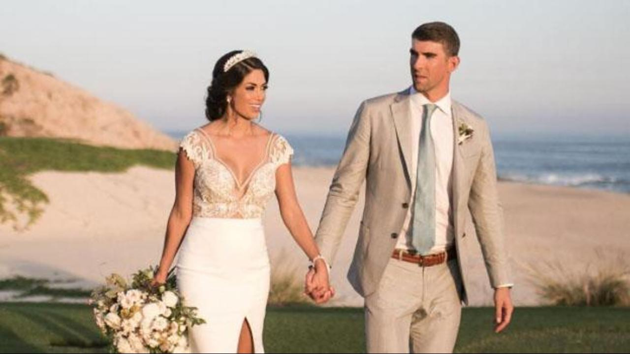 These 25 Wedding Photos Are In A League Of Their Own | HuffPost Life
