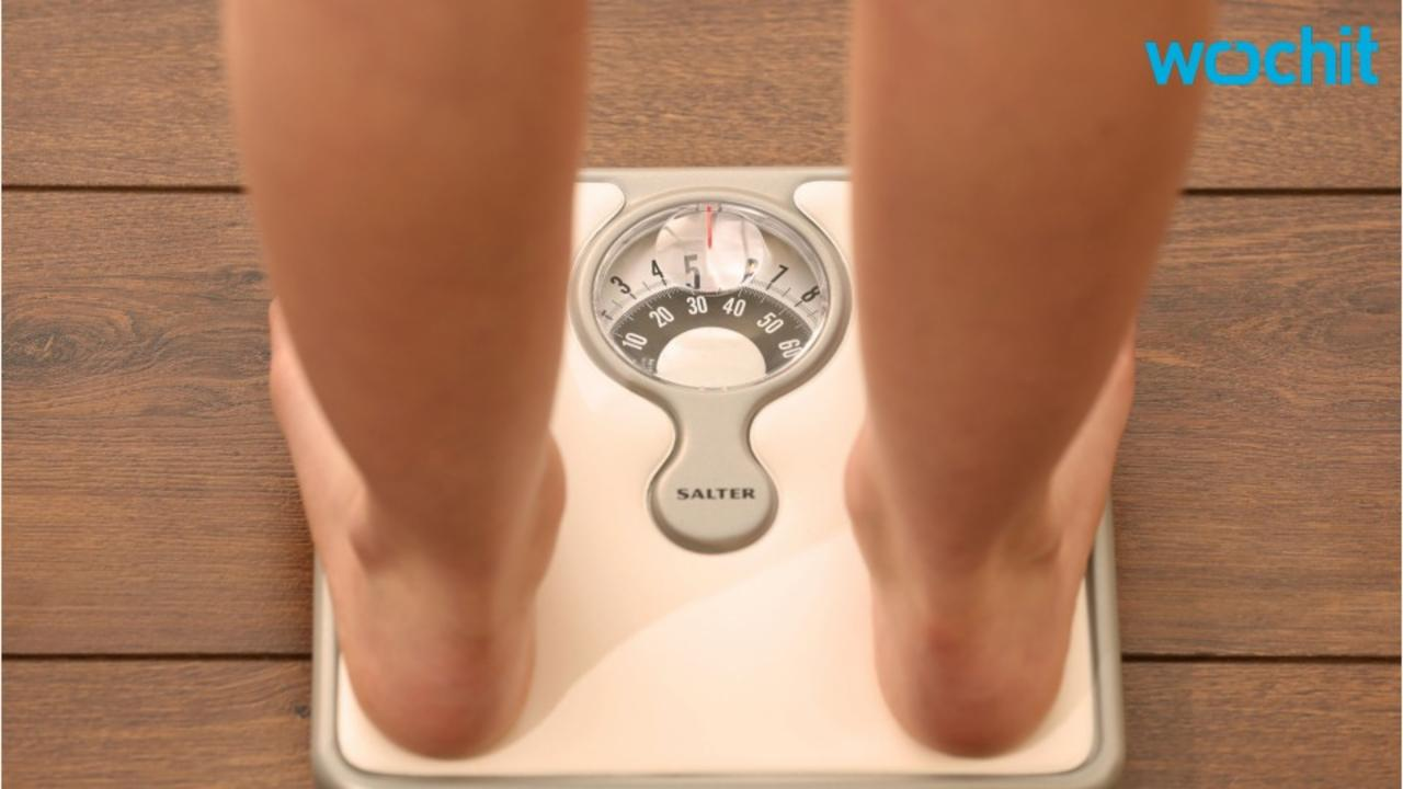 Overweight People Share The Little-Known (And Often Heartbreaking) Struggles They Face Daily