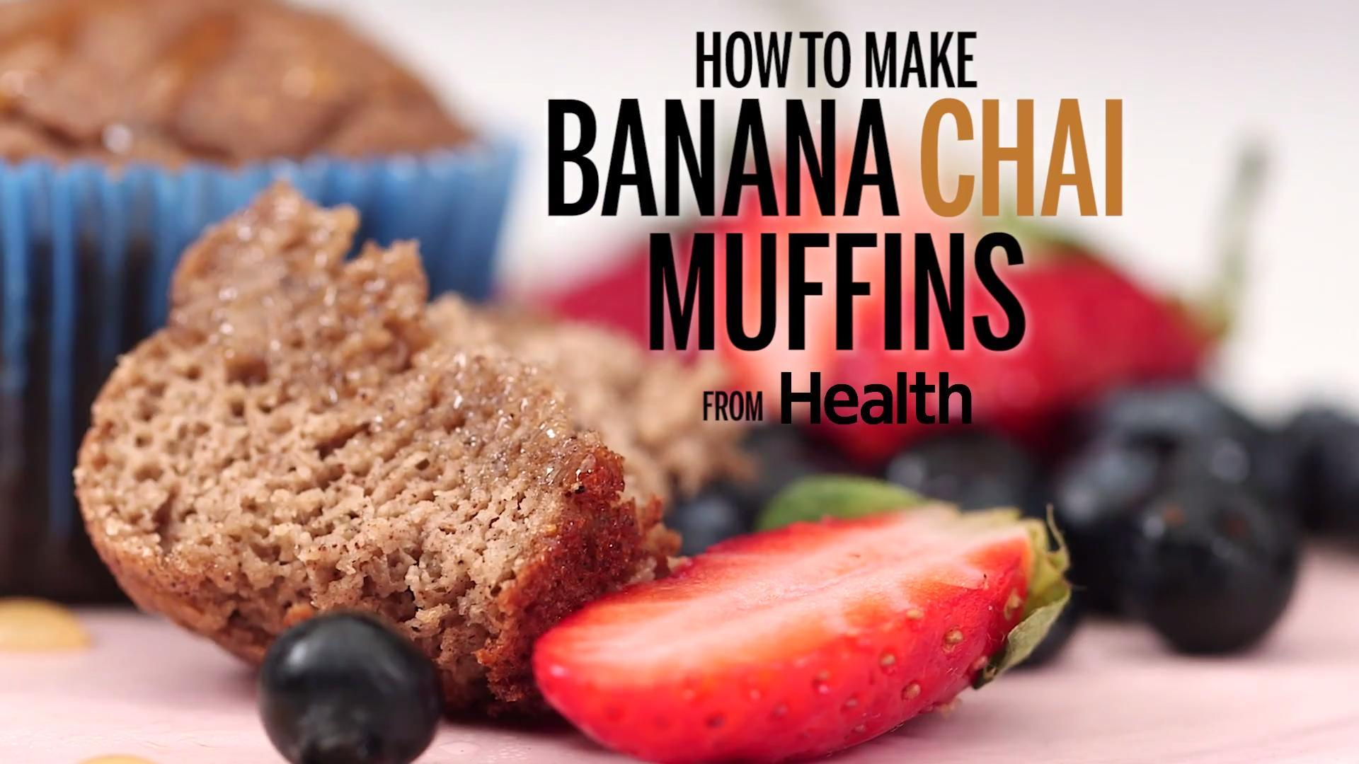 5 Healthy Recipes That Are Going To Fuel You For The Week Ahead | HuffPost Life