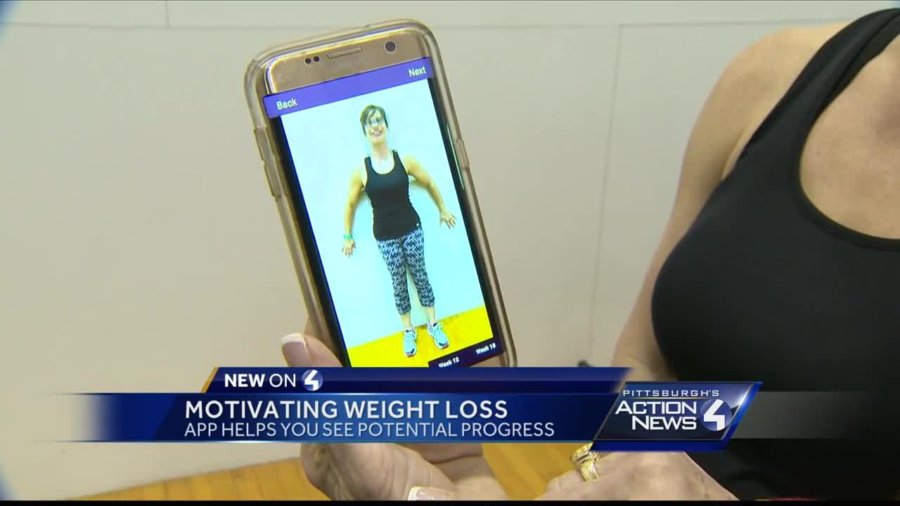 The Best Apps For Healthy Weight Loss | HuffPost Life