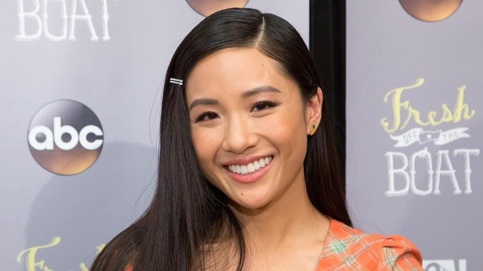 Constance Wu: Asians And Asian-Americans Are Not The Same