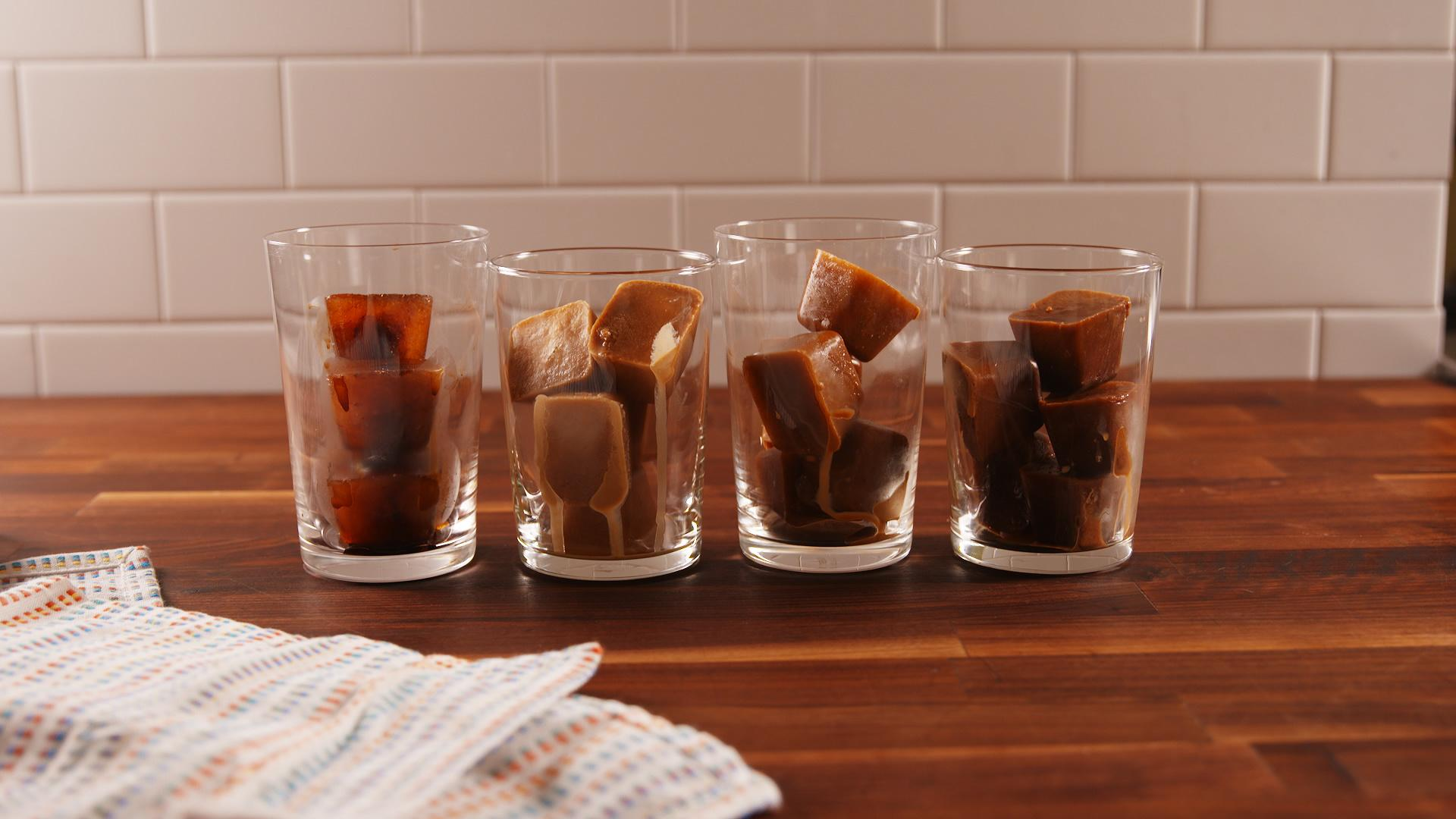 This Is How The Rest Of The World Drinks Iced Coffee   HuffPost Life