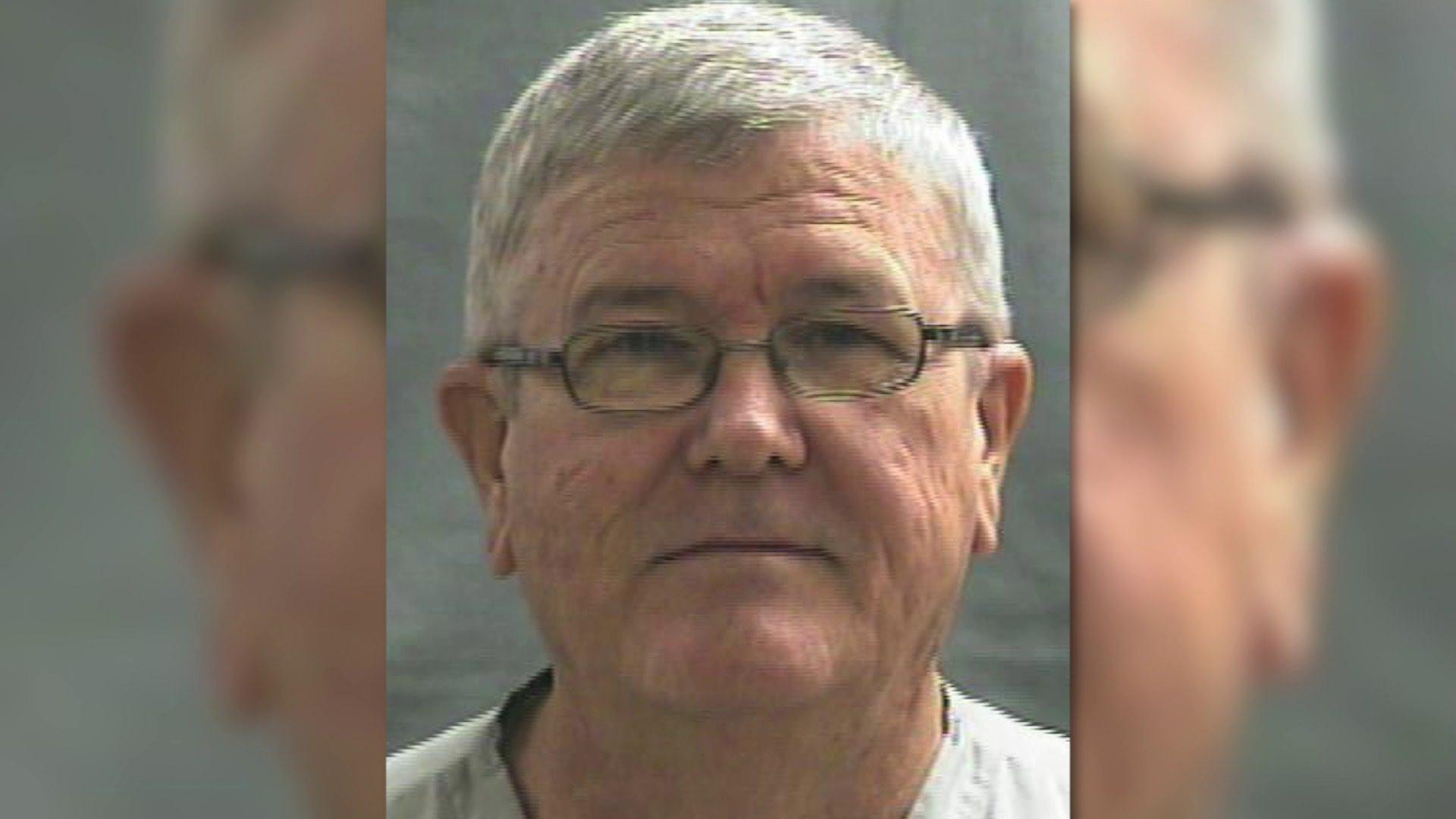 A Child Molester Moved Next Door To His Victim -- And The Law Says It's Fine
