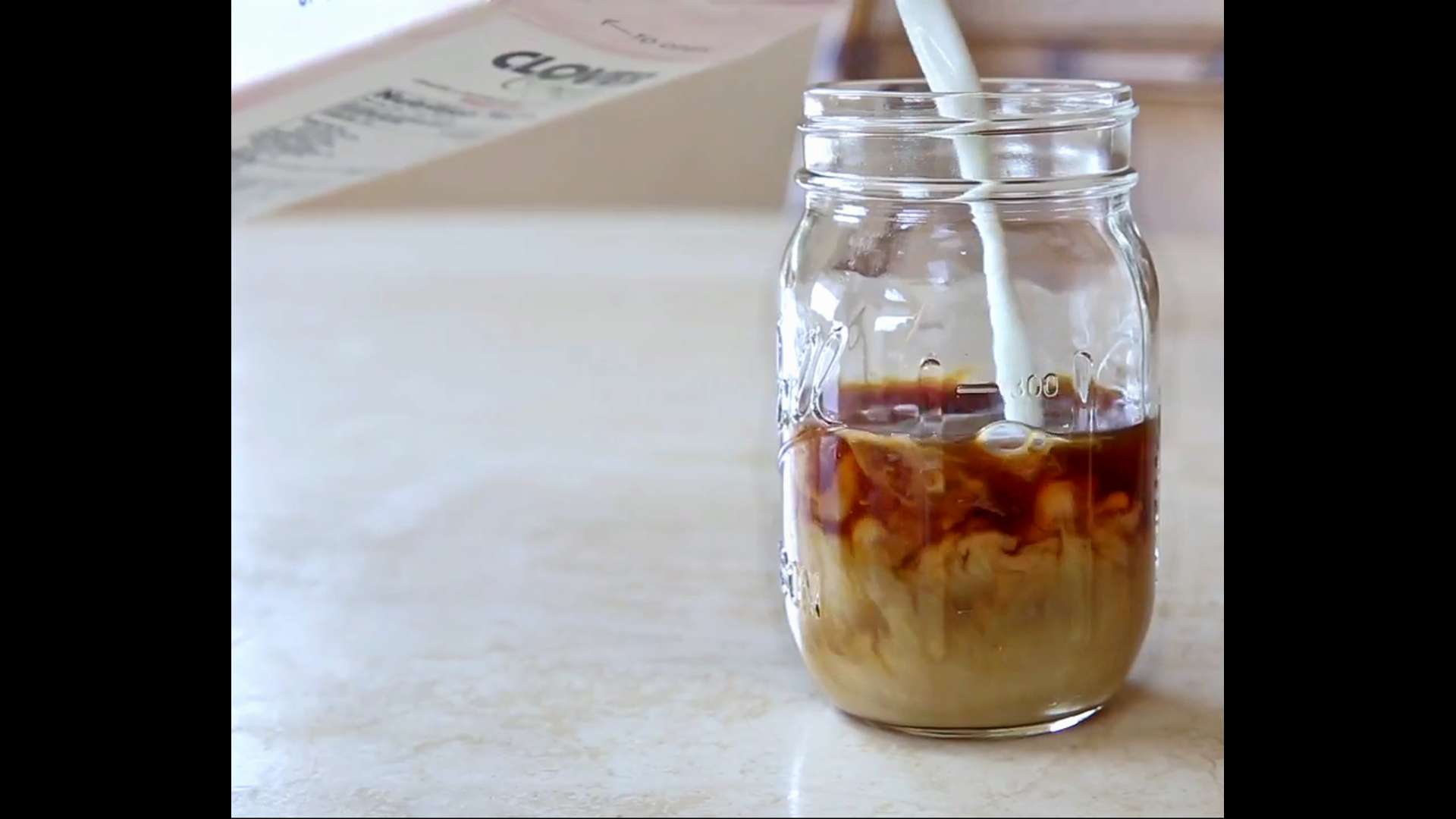 All The Coffee Drink Recipes That You Could Ever Want | HuffPost Life
