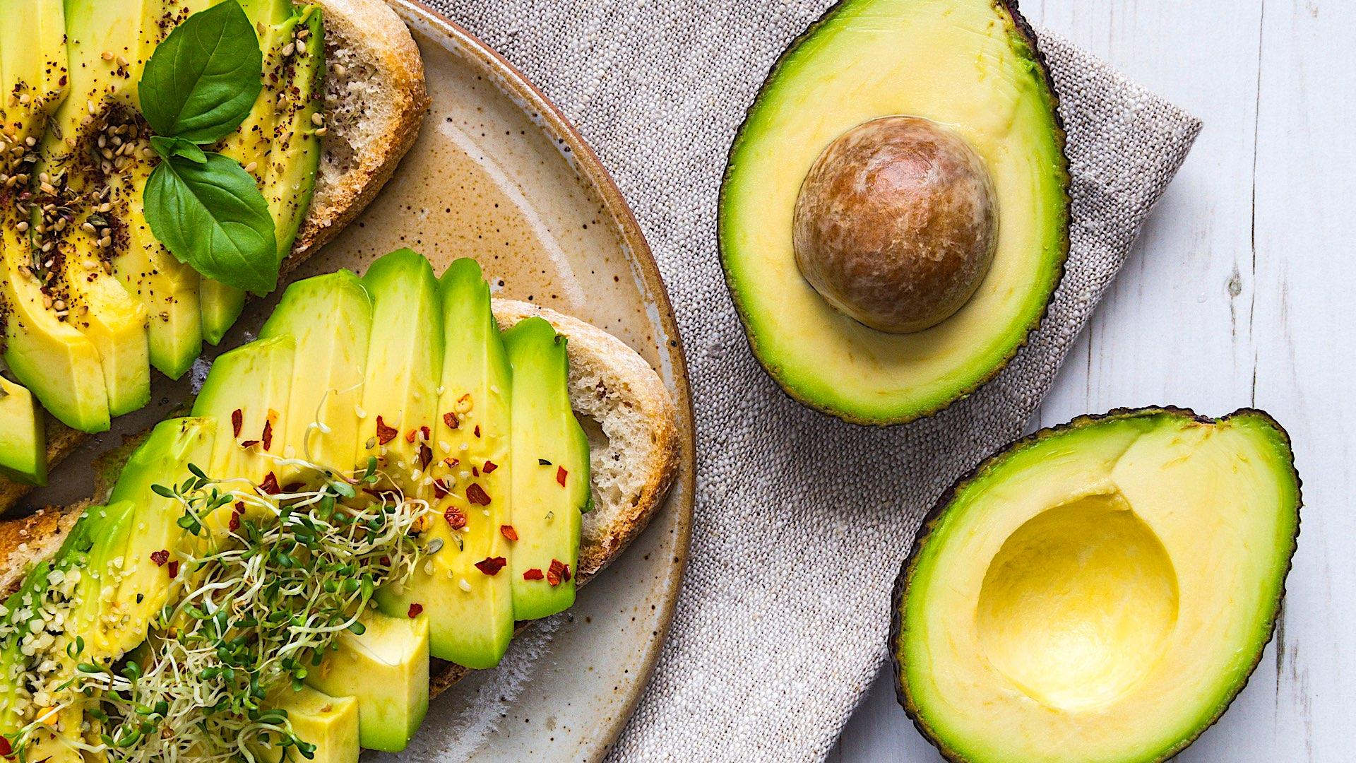The Best Avocado Recipes For All The Addicts Out There | HuffPost Life