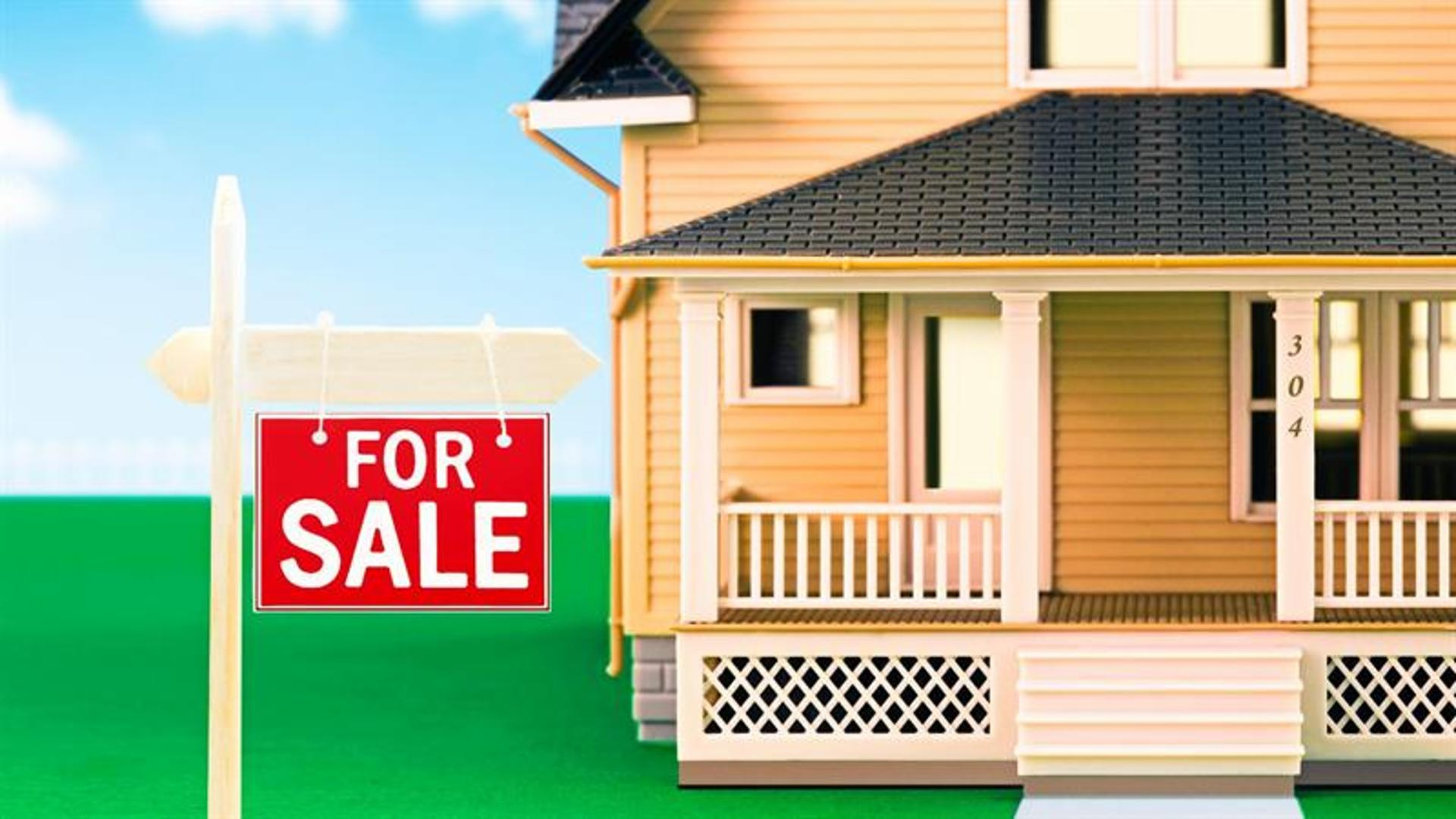 Escrow, Title, And 8 Other Terms To Know Before Buying A House | HuffPost Life