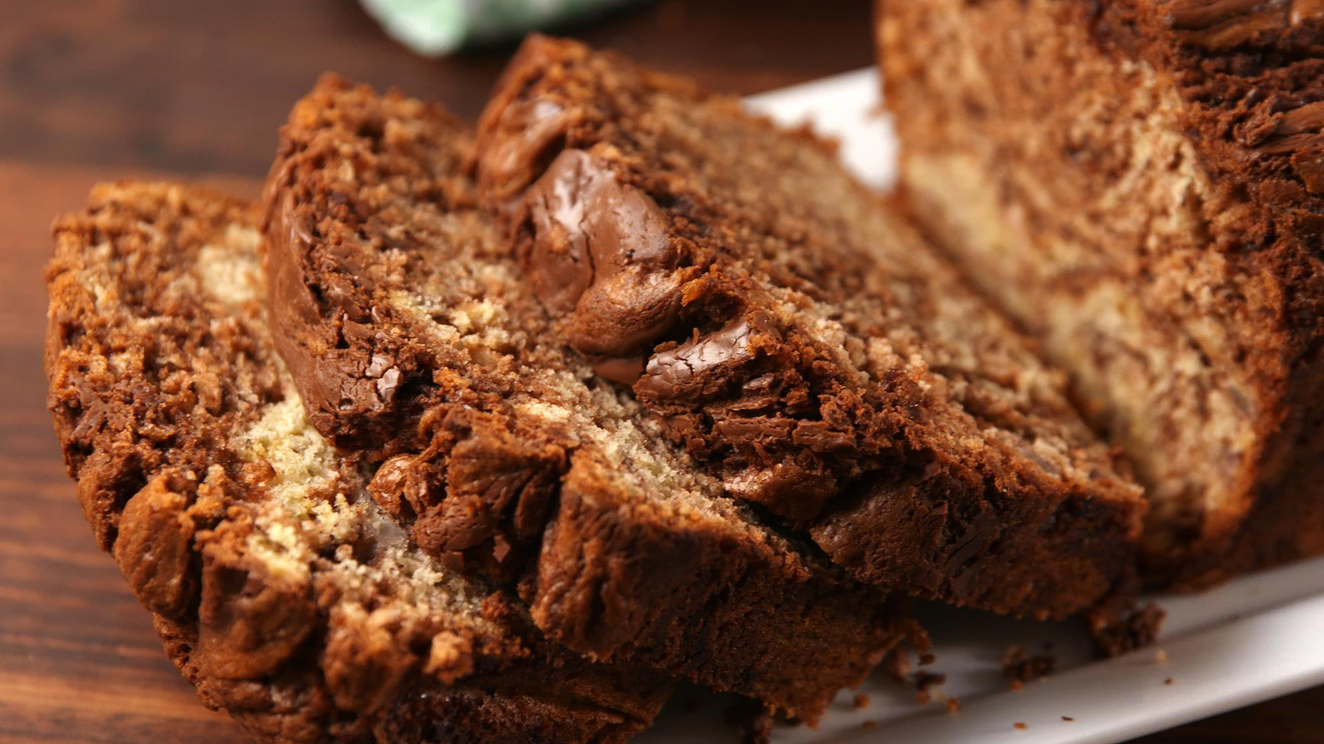 The Best Quickbread Recipes To Make For Someone You Love | HuffPost Life