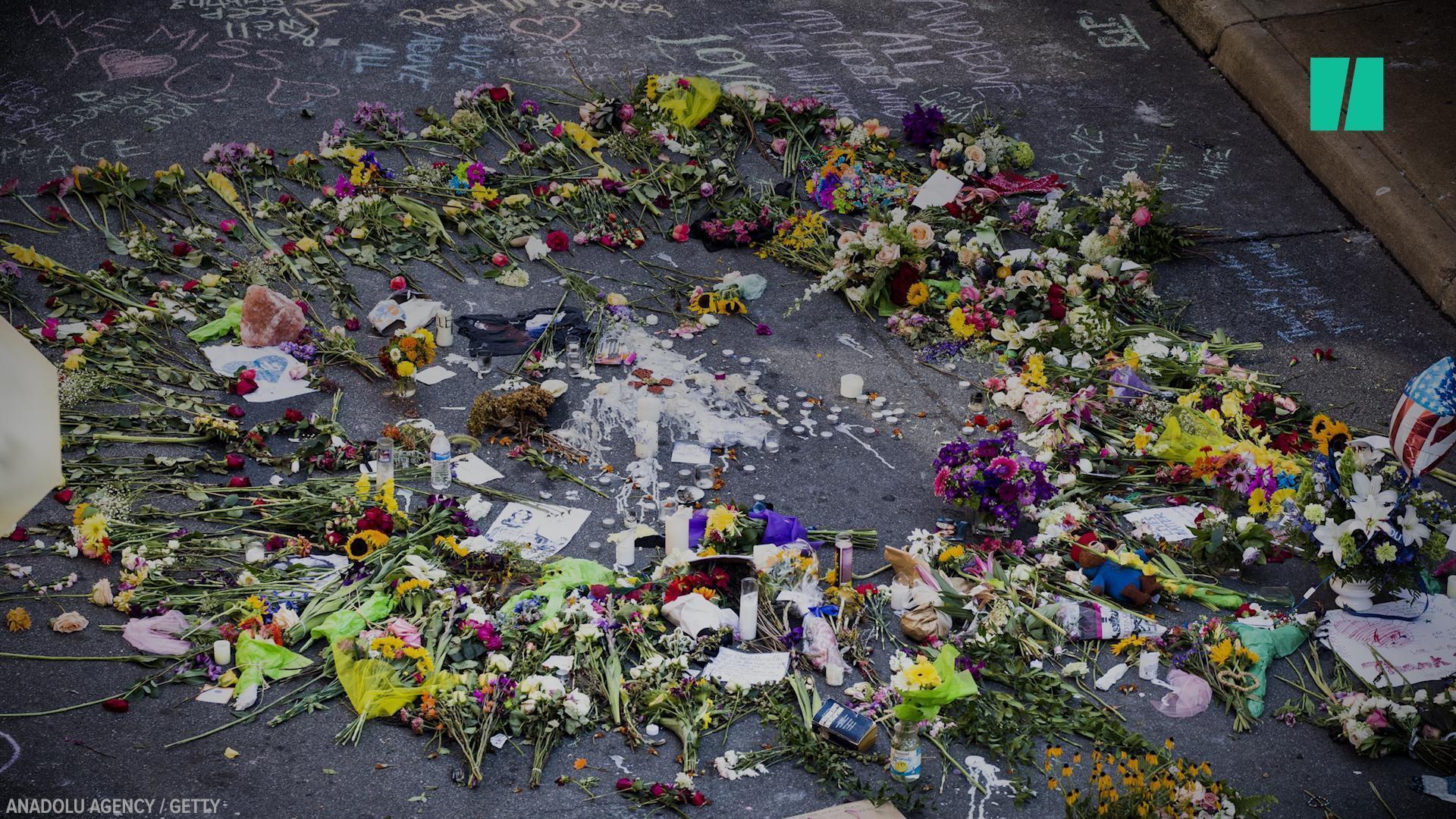 California Gov. Gavin Newsom Says Gender Needs To Be Part Of Gun Violence Conversation