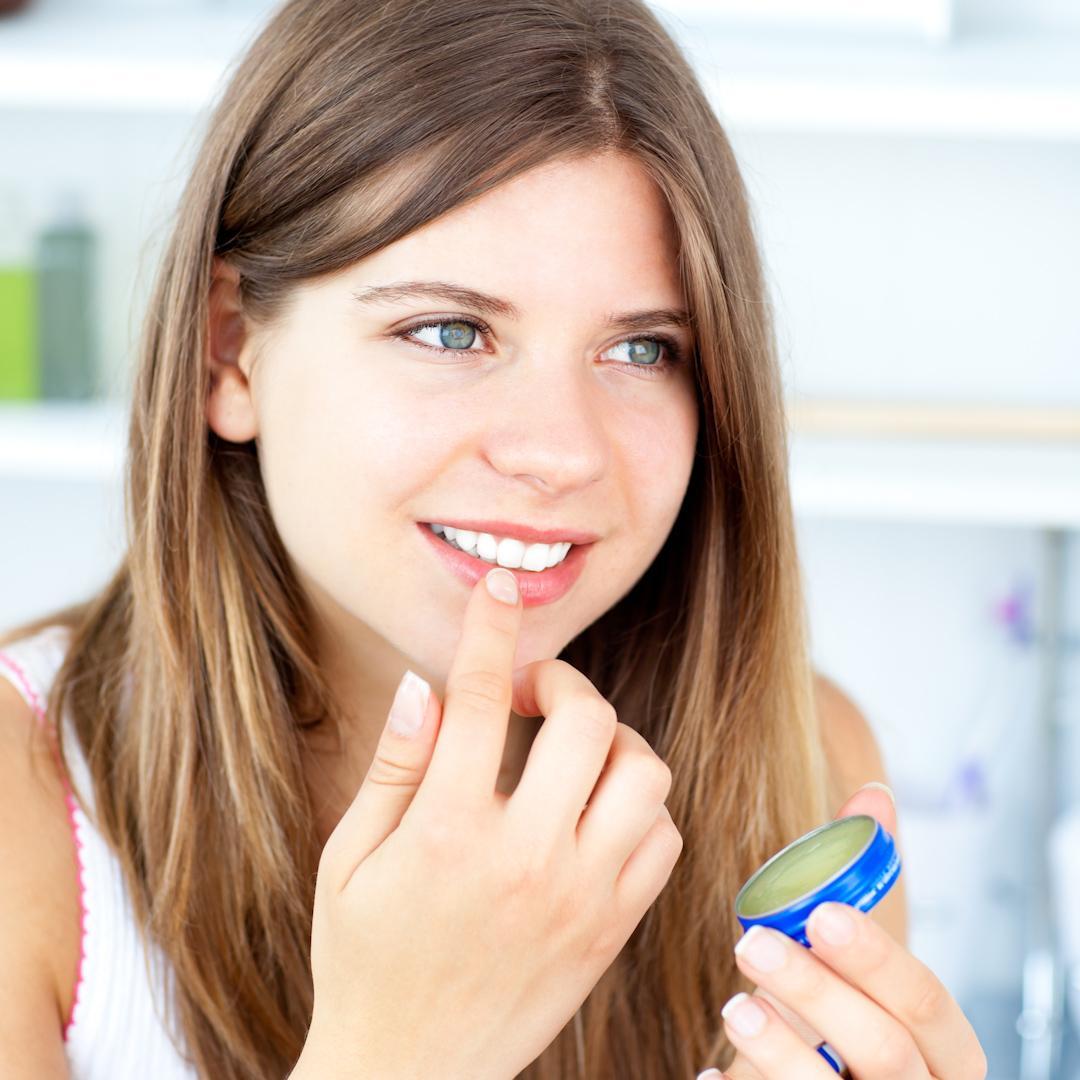 19 unusual uses for Vaseline