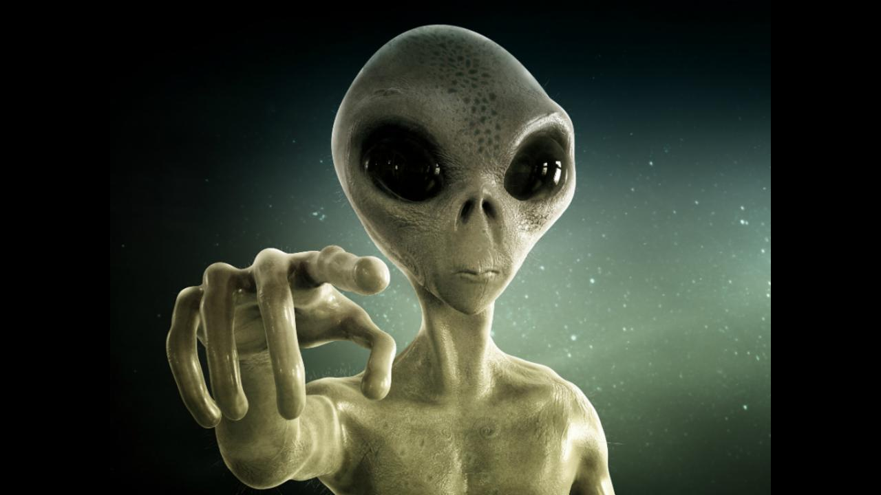 Florida company offering 'alien abduction insurance' has sold more than 6,000 policies
