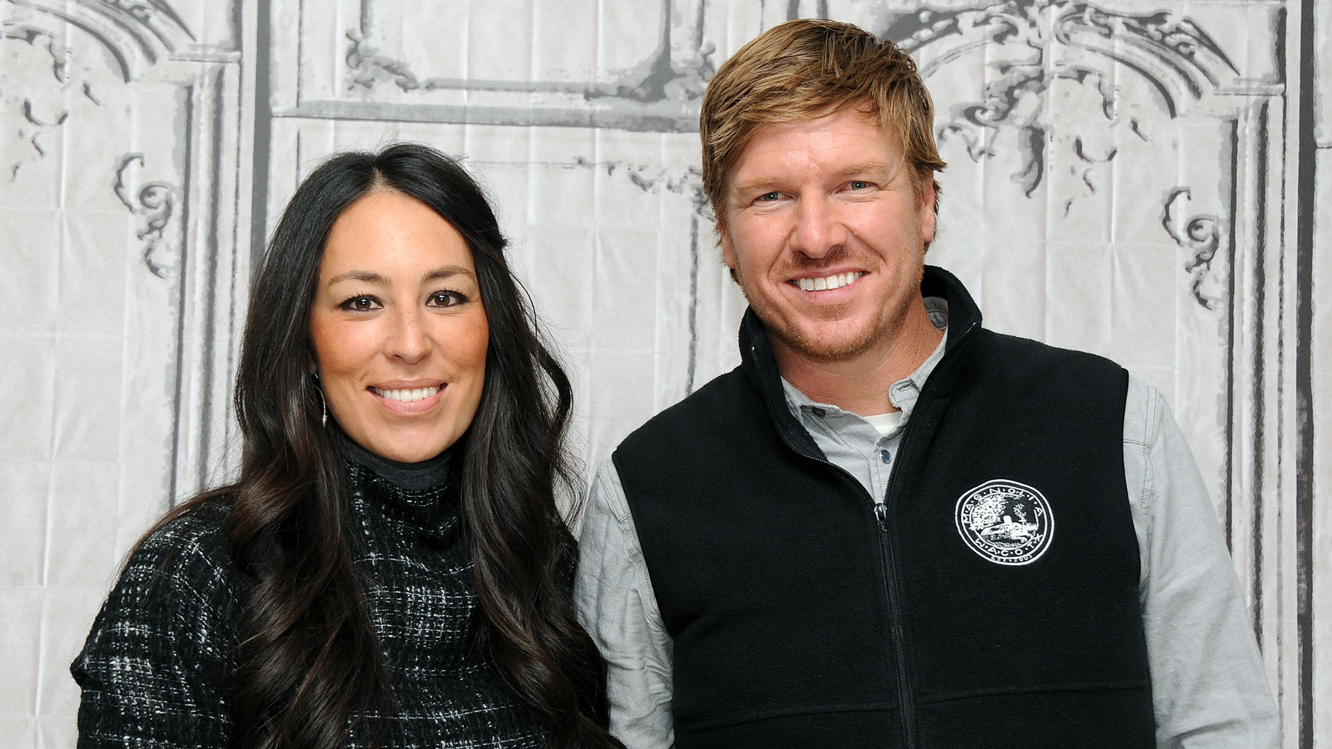 Chip and Joanna Gaines just added surprising new dishes to their restaurant's menu