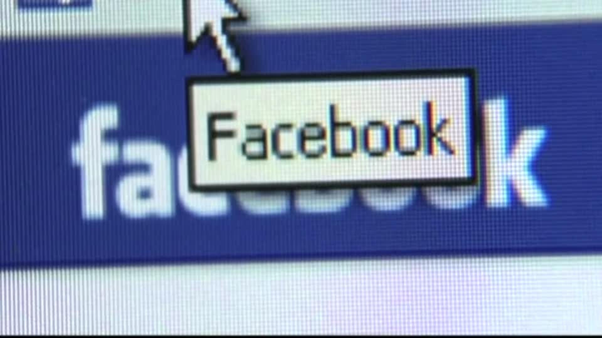 Facebook's Facial Recognition Technology Will No Longer Default To 'On'