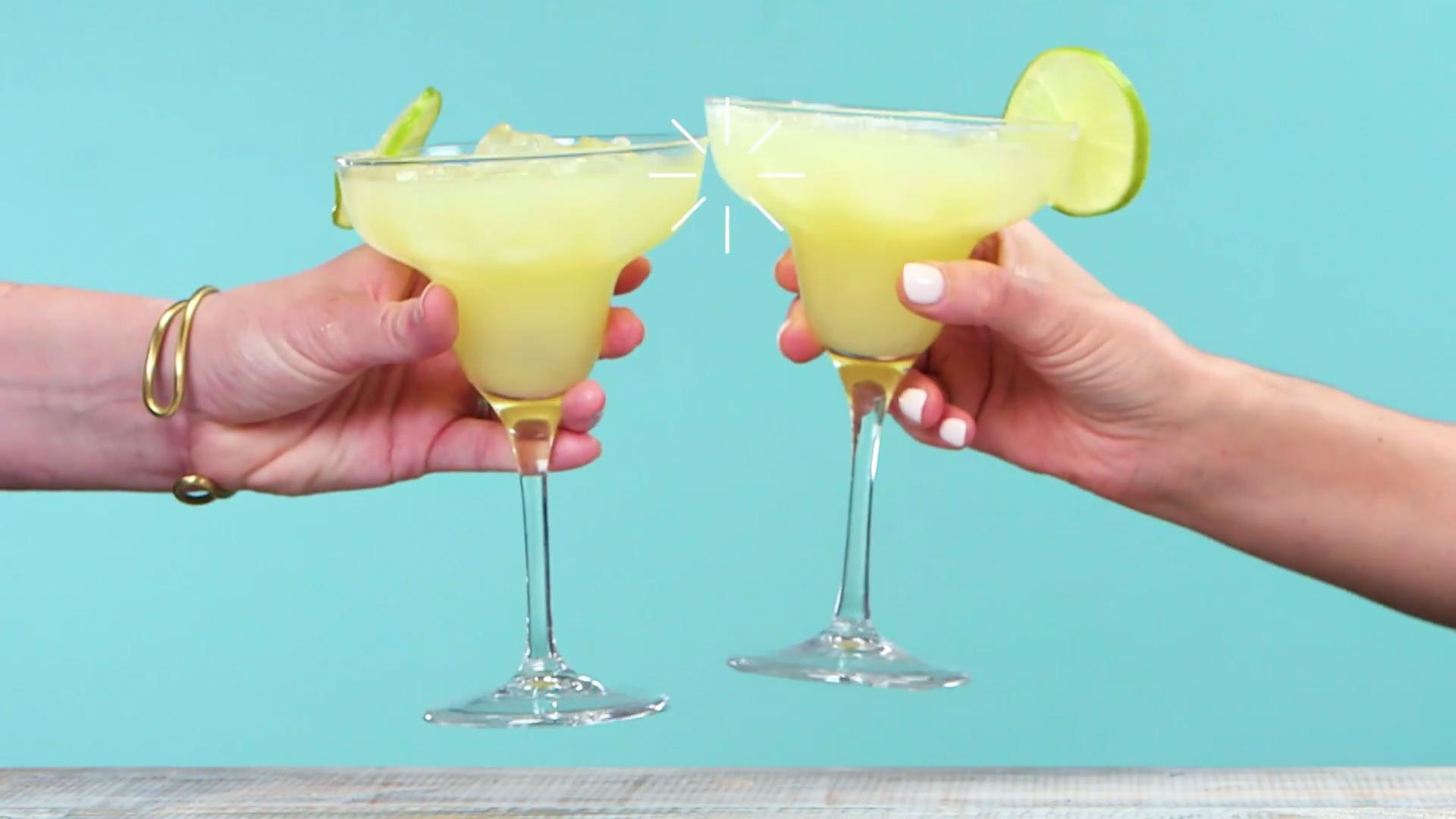 You're Drinking Tequila Wrong | HuffPost Life