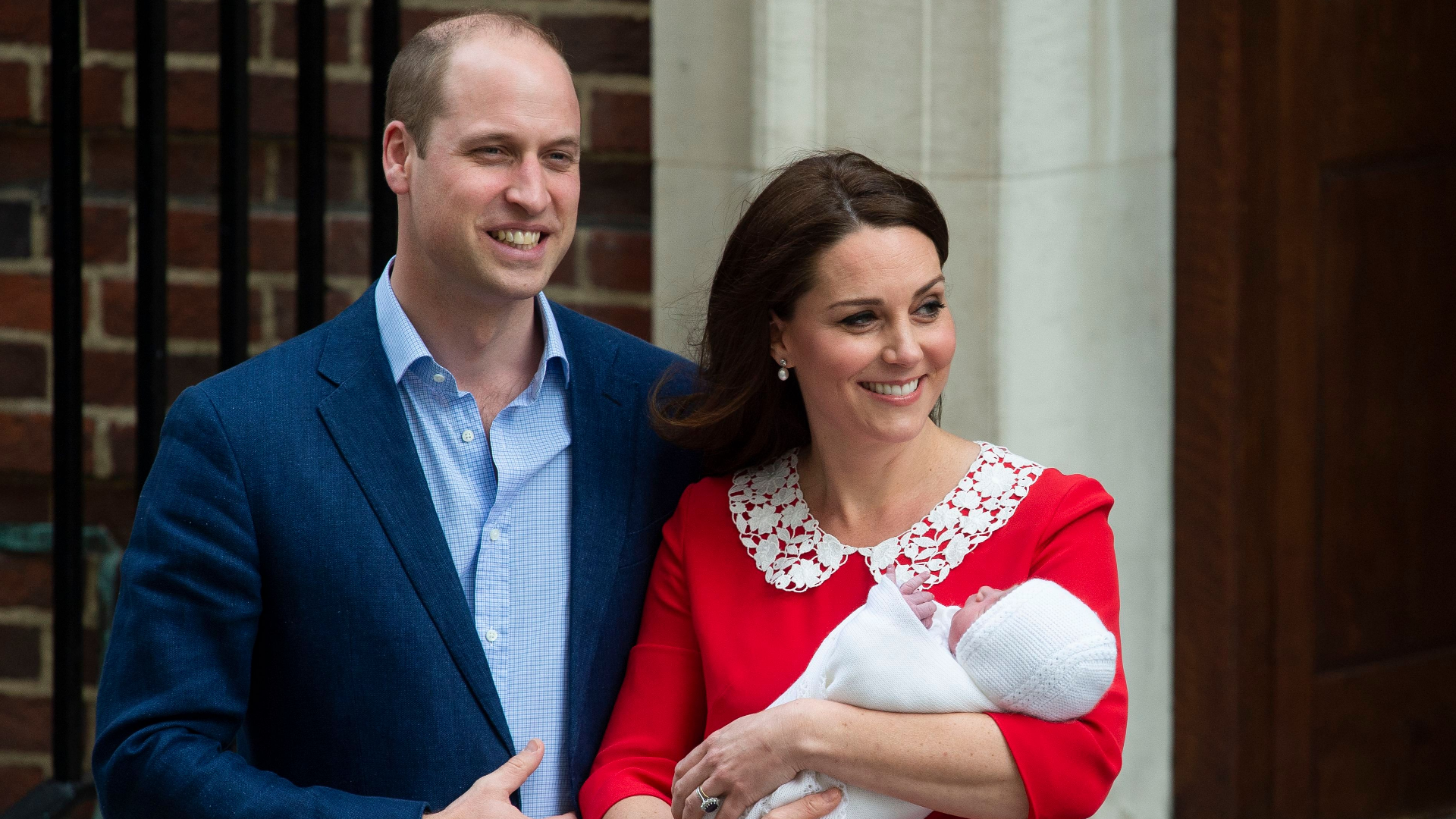 Mums Share How They Looked 7 Hours After Birth, Compared To Duchess Of Cambridge