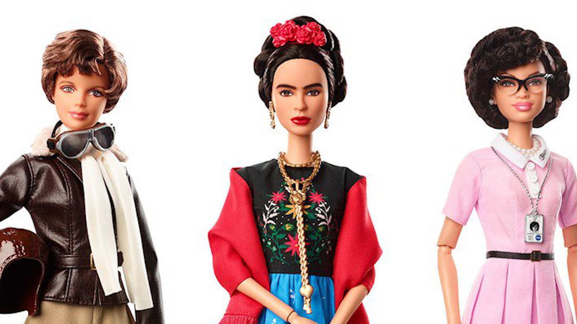 How Frida Kahlo Is Inspiring Wedding Dresses - For Both Brides And Guests