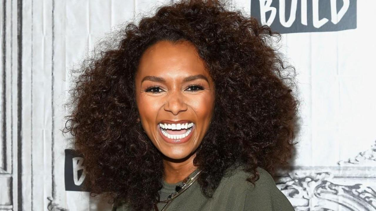 Janet Mock Announces Historic Overall Deal With Netflix
