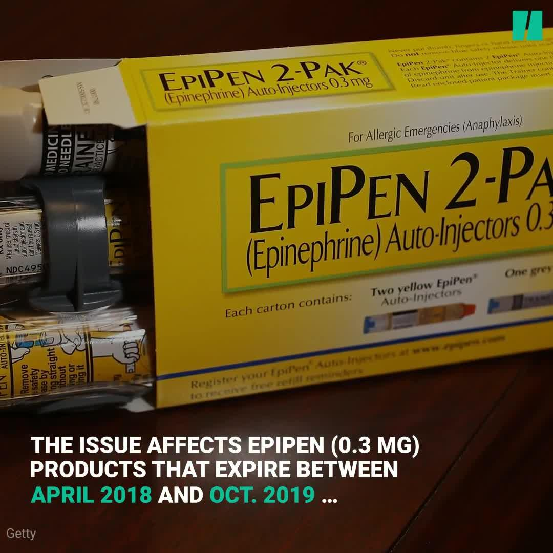 how to get an epipen in canada
