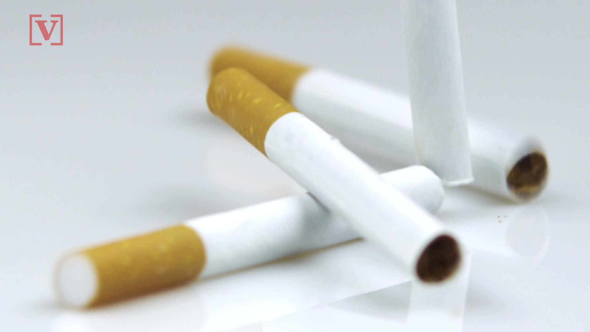 Sick And Dying Smokers In Quebec Class-Action Lawsuit May Not See A Dime