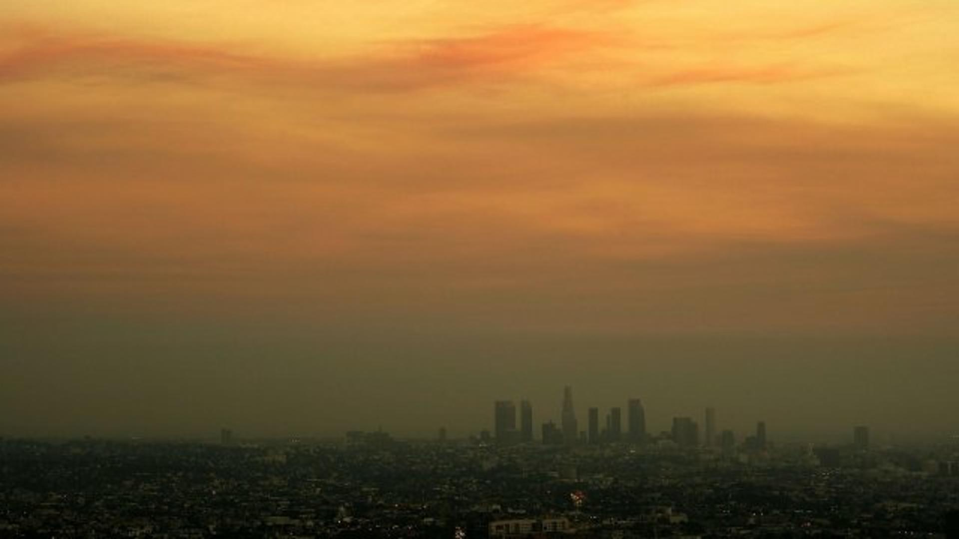 After Decades Of Global Action, The Ozone Layer Is On The Road To Recovery