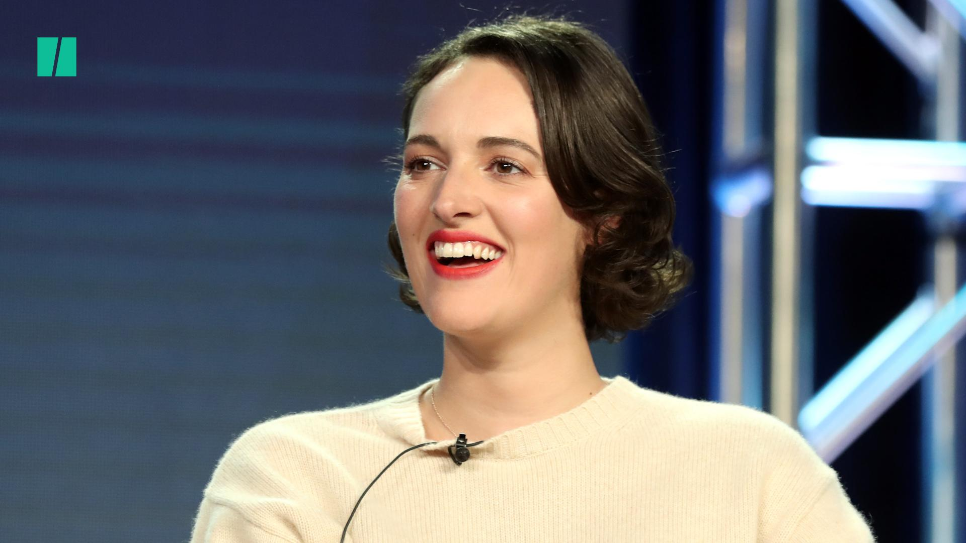 What Fleabag Can Teach Us About Emotional Resilience