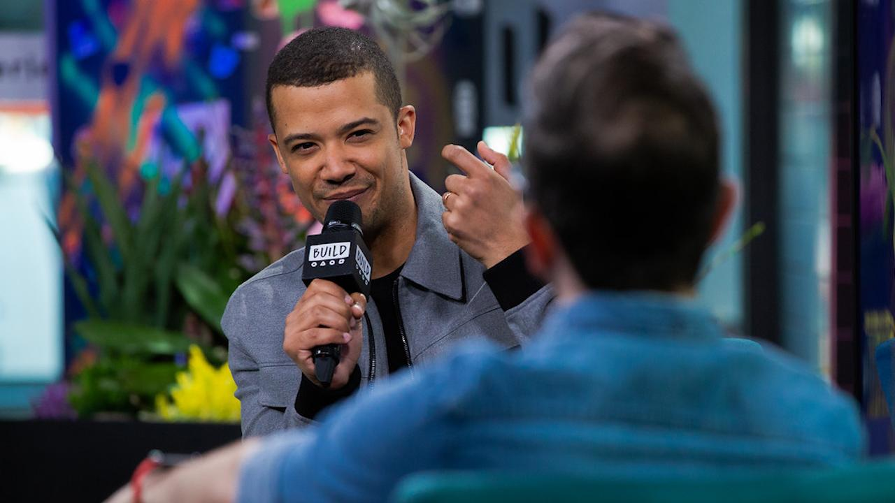 Game Of Thrones' Jacob Anderson Addresses Fans' Upset At Finale: 'I Don't Know What They Expect Me To Do'