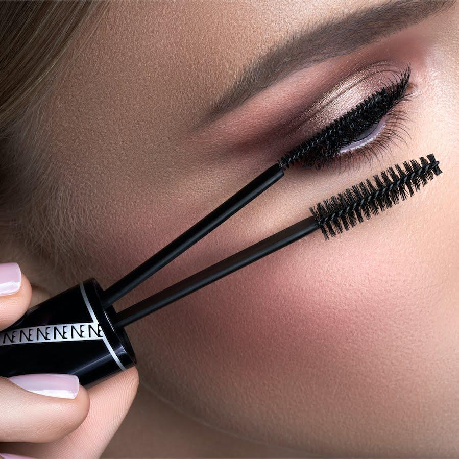 The secret to French beauty is this $12 mascara: 'Better than luxury brands!'