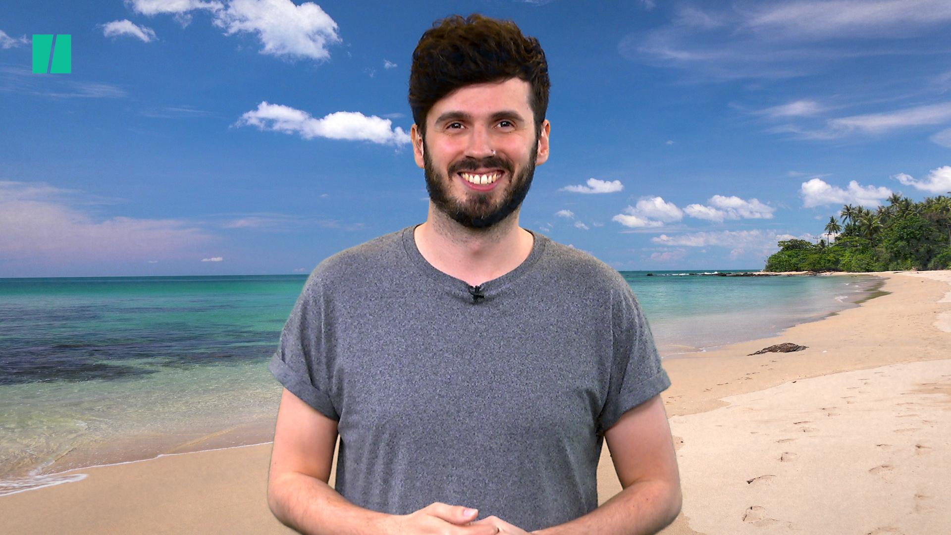 Love Island Unpacked: Episode 9
