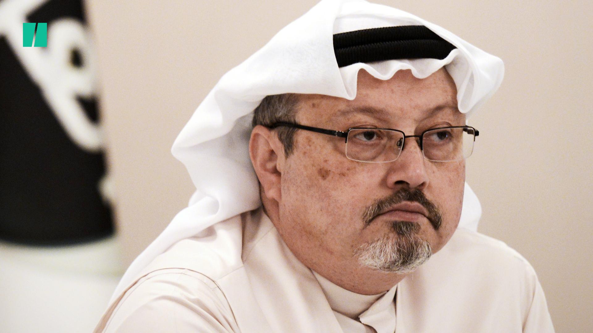 'Credible Evidence' To Probe Saudi Crown Prince On Khashoggi Killing: UN