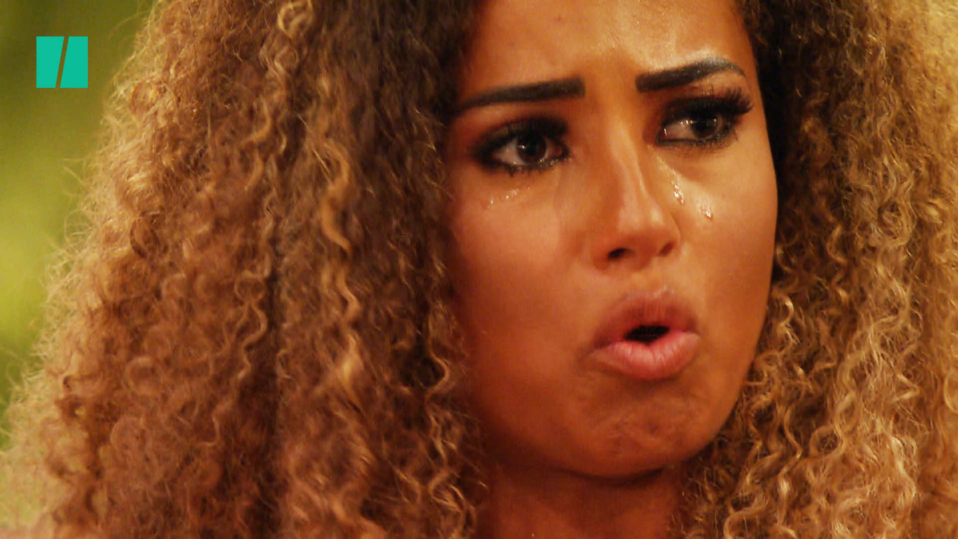 Love Island Unpacked: The Recoupling Causes Tears, Tantrums And Heartbreak
