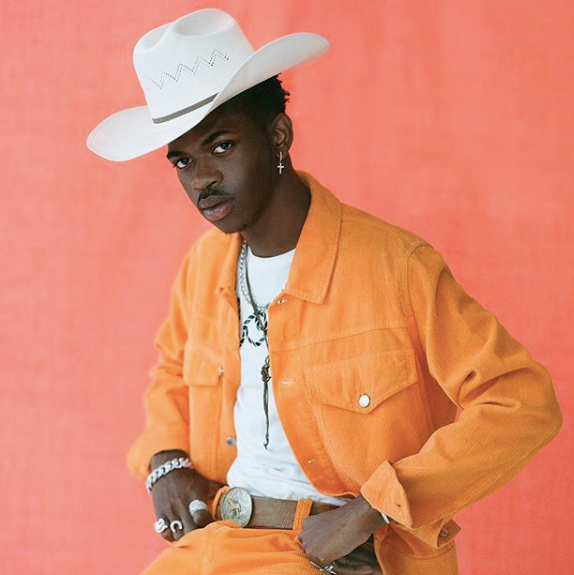 Meet Lil Nas X, The Genre-Defying Rapper Behind 'Old Town Road'
