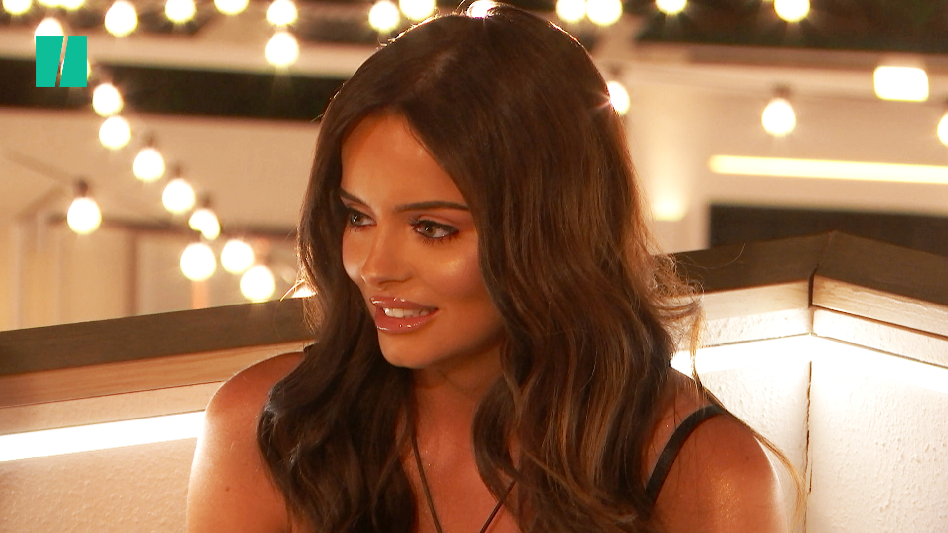 Love Island Unpacked: Curtis Finally Makes His Decision