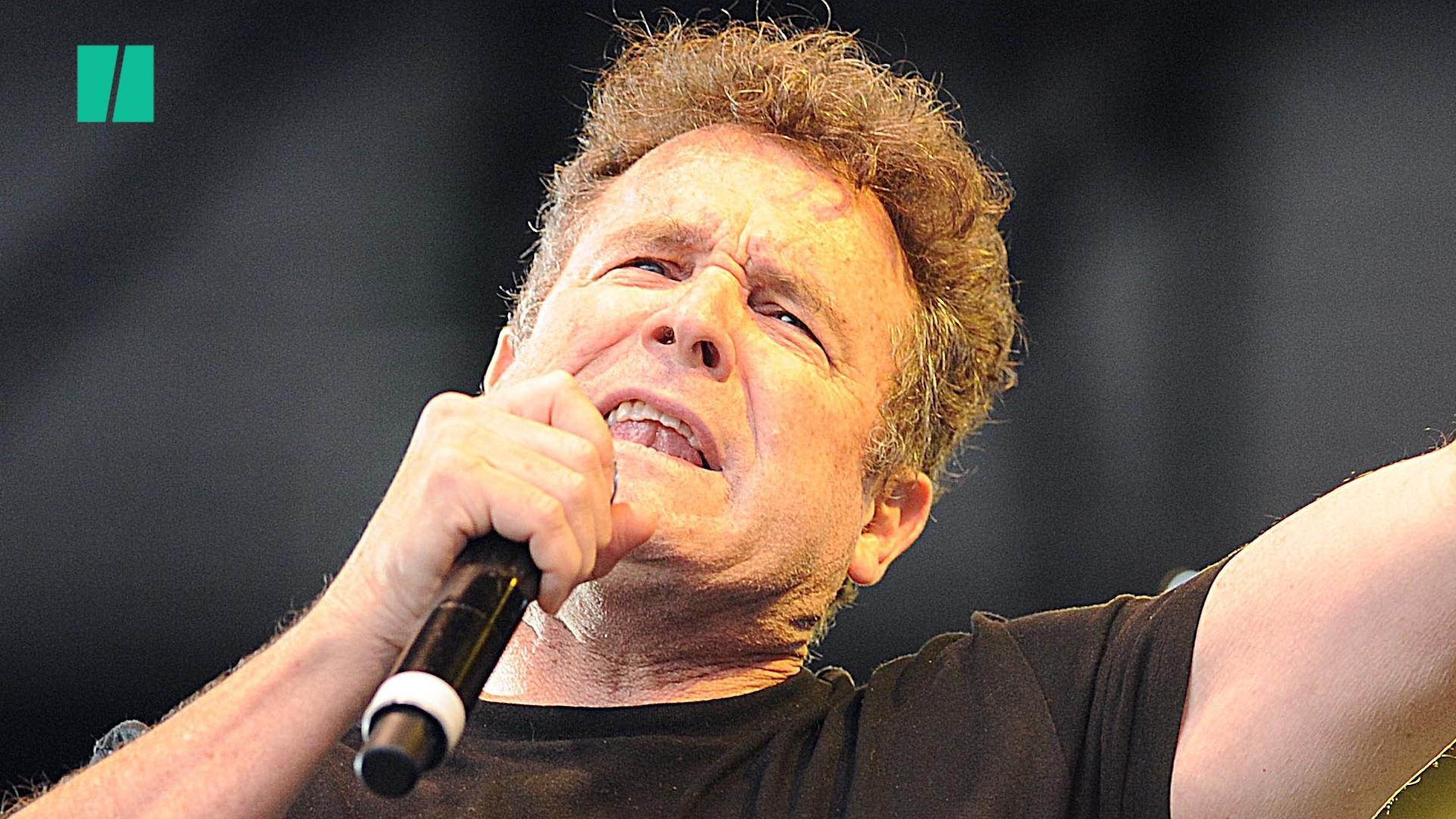 South African Singer And Activist Johnny Clegg Dies Age 66