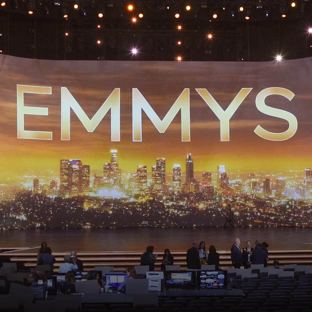 Emmys 2019: All the winners of the 71st Primetime Emmy Awards