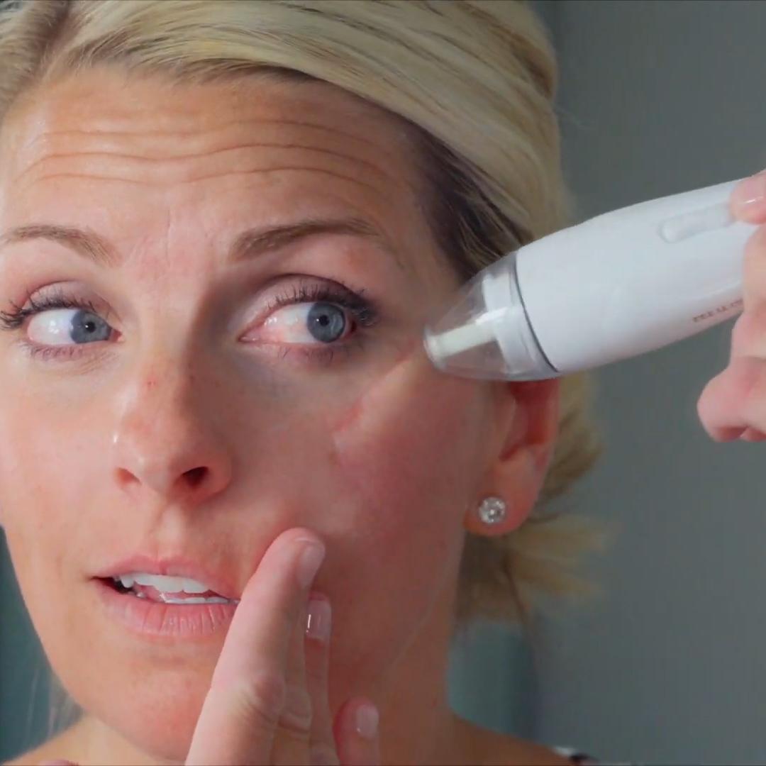 Celebrities love this all-purpose skin cream that's under $5 at Walmart