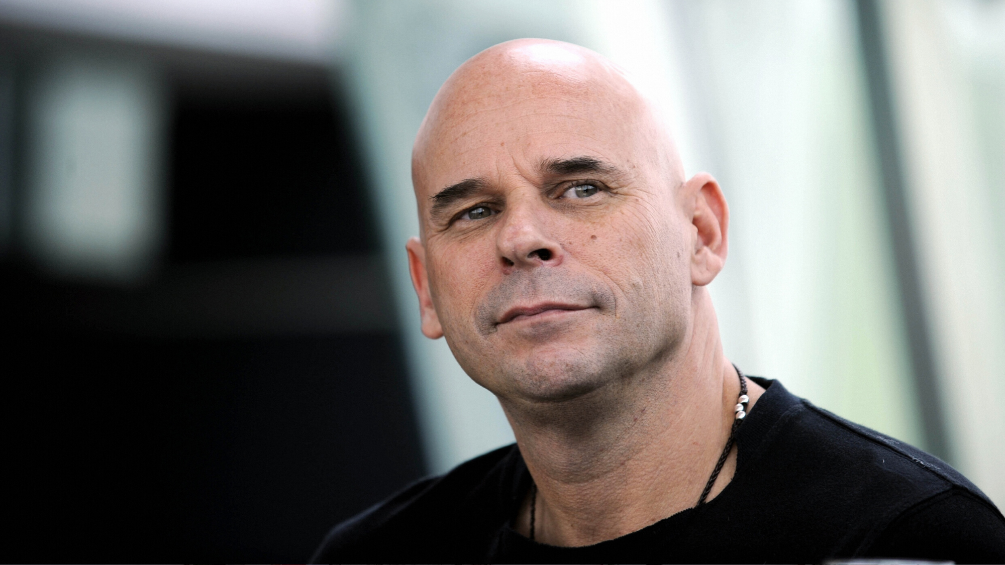 Guy Laliberte, Cirque Du Soleil Founder, Investigated Over Cannabis Claims