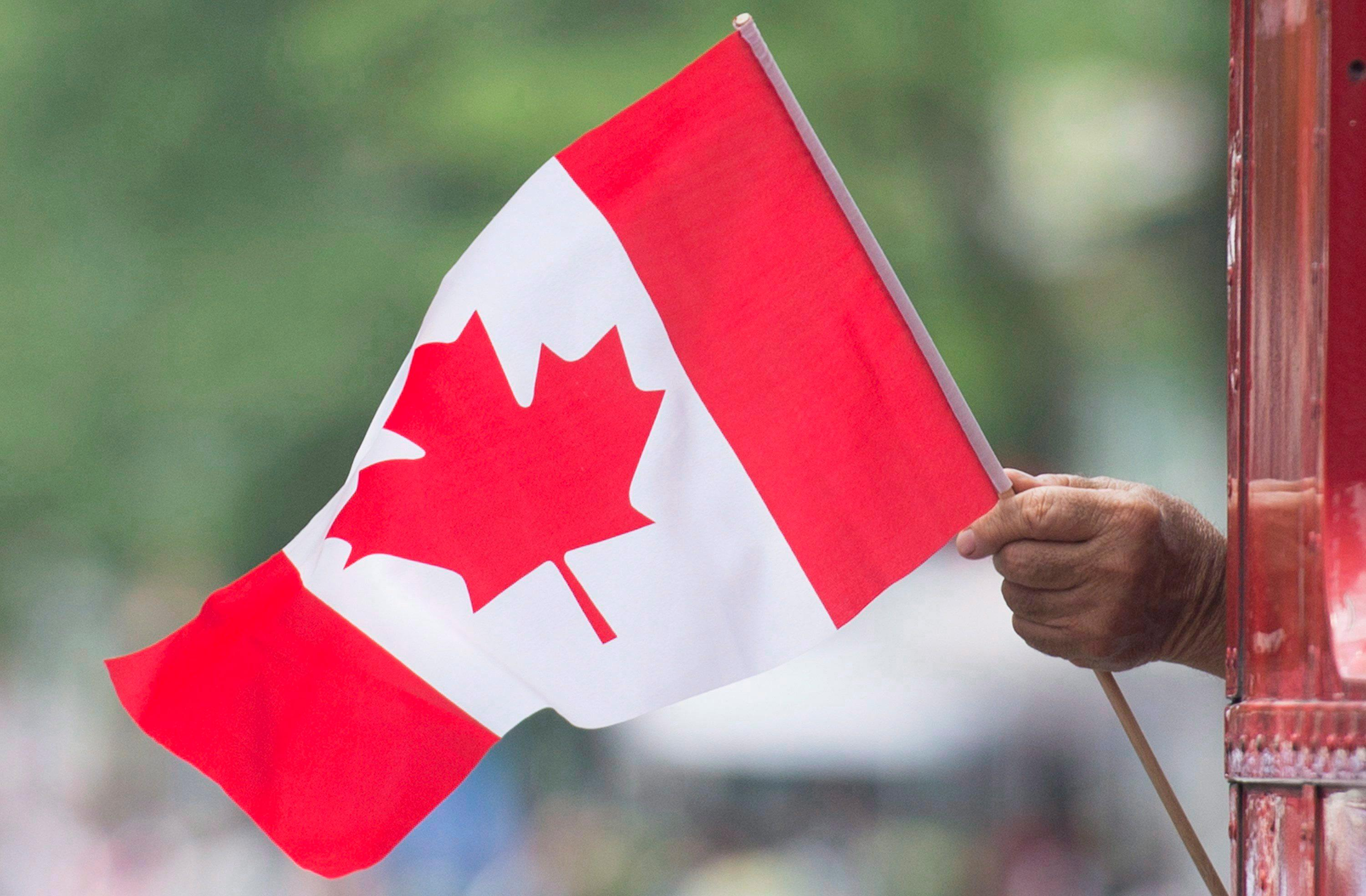 Canada Rated No. 1 Country In The World For Quality Of Life